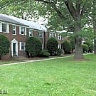 Brookland Garden Apartments - Plainfield, New Jersey 7062