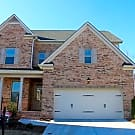 Suwanee Home For Rent is located in the the Three - Suwanee, GA 30024