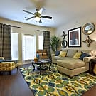 Parkside Bella Terra Apartments - Richmond, TX 77406