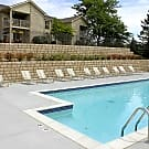 Harbour Village Apartments - Northville, MI 48167