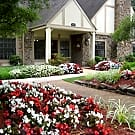 Farmington Gates - Germantown, TN 38138