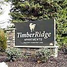 Timber Ridge Apartments - Wyoming, MI 49519