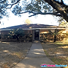 Baytown 2100 sq ft 3-4 Bedroom HOME READY TO... - Baytown, TX 77520
