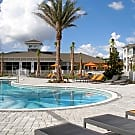 Park Avenue Apartments - Gainesville, FL 32606
