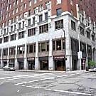 Equitable Building - Des Moines, IA 50309