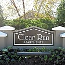Clear Run - Wilmington, NC 28403