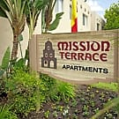 Mission Terrace - Escondido, California 92025