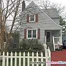 Adorable SFH 2+BRs 1.5BA in Parkville Neighborhood - Baltimore, MD 21234
