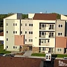 Quality Upscale 2 Bedroom Rental Condos - Alexandria, MN 56308