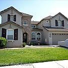264 East Wind Drive - Ripon, CA 95366