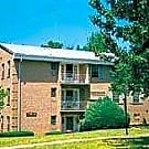 Finian's Court - Glenarden, Maryland 20706