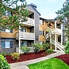 Newport Crossing - Newcastle, WA 98059