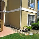 1/1 Condo available now at the Highlands Of Hun... - Tampa, FL 33647