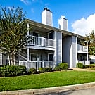 Foxgate Apartment - Hattiesburg, MS 39402