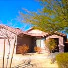 We expect to make this property available for show - Goodyear, AZ 85338