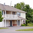 Pine Point Luxury Apartments - West Seneca, NY 14224