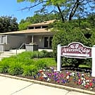 Autumn Ridge Apartments & Townhomes - Park Forest, IL 60466