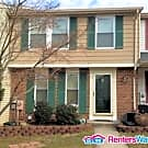 Carney 3BR 2.5BA Town Home For July 1 - Baltimore, MD 21234