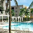 8800 Doral Apartments - Doral, FL 33178