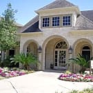 Retreat at Westchase - Houston, TX 77042