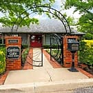 Garden Gate Patio Homes - Oklahoma City, Oklahoma 73116