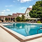 The Aventine at Oakhurst North - Aurora, IL 60502