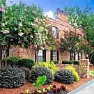 Carolina Crossing - Greenville, South Carolina 29615