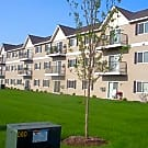 Evergreen Apartments - Isanti, Minnesota 55040