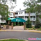 Very Nice 1BD/1BA Ground Level Condo In Fridley!!! - Fridley, MN 55432
