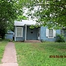 3212 Forest Park Blvd, Fort Worth-Self Showing-... - Fort Worth, TX 76110