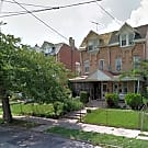 Updated 5Bd In Walking Distance To Train - Norristown, PA 19401