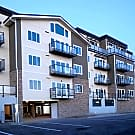 Summit Tower - Gig Harbor, Washington 98335