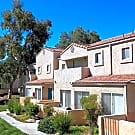 Sand Canyon Villas & Townhomes - Canyon Country, CA 91387