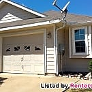 Stunning corner lot 2 Bedroom  Duplex in SW Ft... - Fort Worth, TX 76123