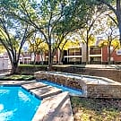 Chatham Court and Reflections Apartments - Dallas, TX 75252