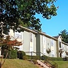 Legacy Commons Apartment Homes - Tucker, GA 30084