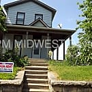 Historical Huffman District Updated 3 Bedroom Home - Dayton, OH 45403