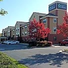 Furnished Studio - Baltimore - Glen Burnie, MD 21061