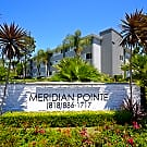 Meridian Pointe - Northridge, CA 91325