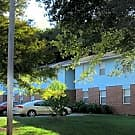 Greenfield Apartments - Seneca, SC 29678
