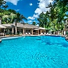 Avana Six Pines - The Woodlands, TX 77380