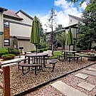 University Square Apartments - Flagstaff, Arizona 86001