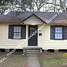 Cottage-Style Home Off Of Evangeline St - Baton Rouge, LA 70805