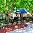 3 bedroom, 2 bath home available - Dallas, TX 75253