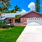 1024 SE 18th Place, Cape Coral, FL, 33990 - Cape Coral, FL 33990