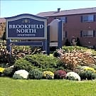 Brookfield North Apartments - Vandalia, OH 45377