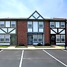 Armistead Townhomes - Hampton, Virginia 23666