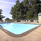 Rolling Pines Apartments - Grand Rapids, MI 49525