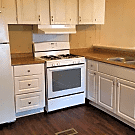 2 bedroom, 2 bath home available - Fayetteville, GA 30214
