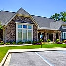 The Village at Lakeshore Crossings - Birmingham, AL 35211